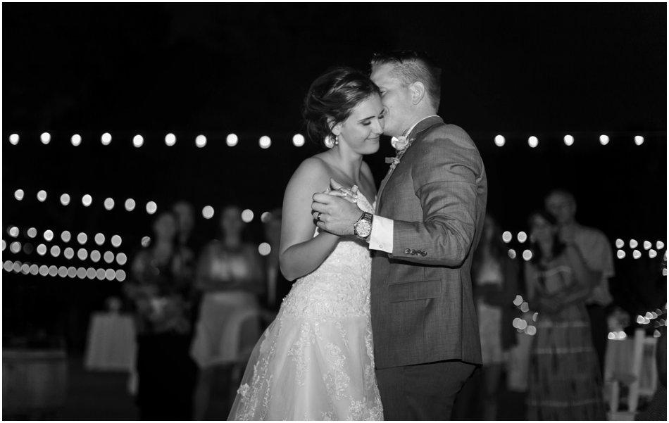 Hannah and Blair's Wedding | Barn at Raccoon Creek Wedding_0109.jpg