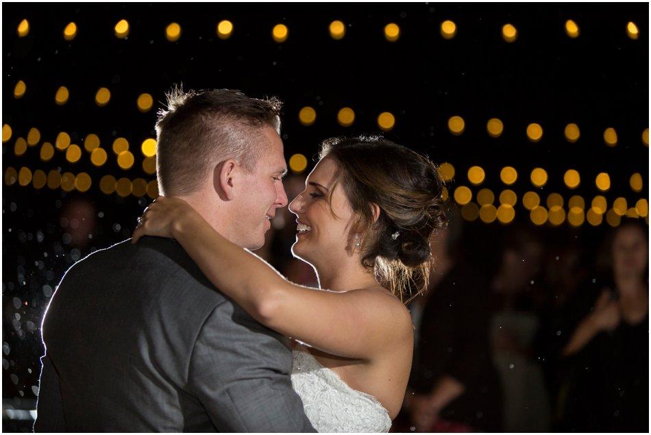 Hannah and Blair's Wedding | Barn at Raccoon Creek Wedding_0112.jpg