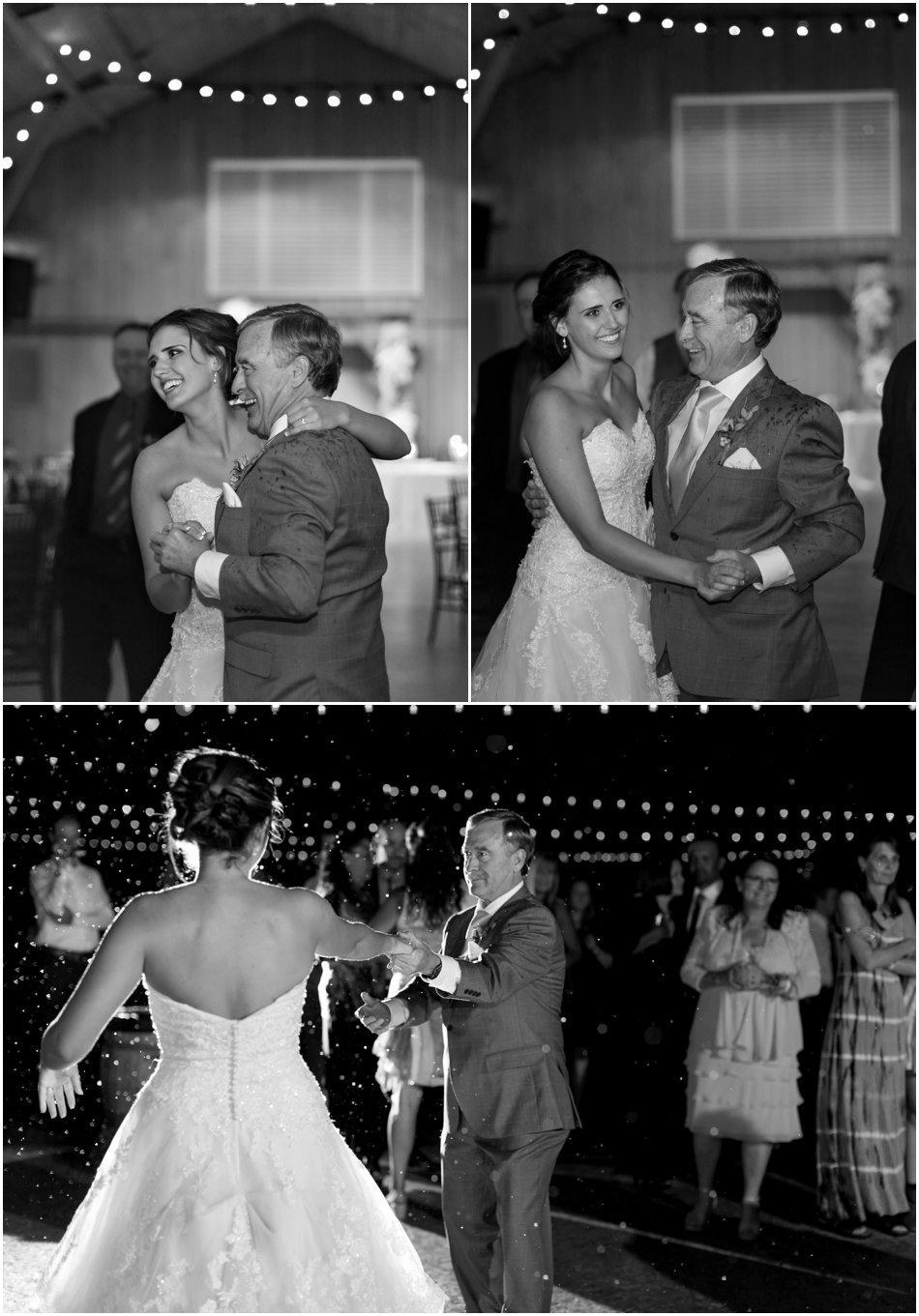 Hannah and Blair's Wedding | Barn at Raccoon Creek Wedding_0113.jpg