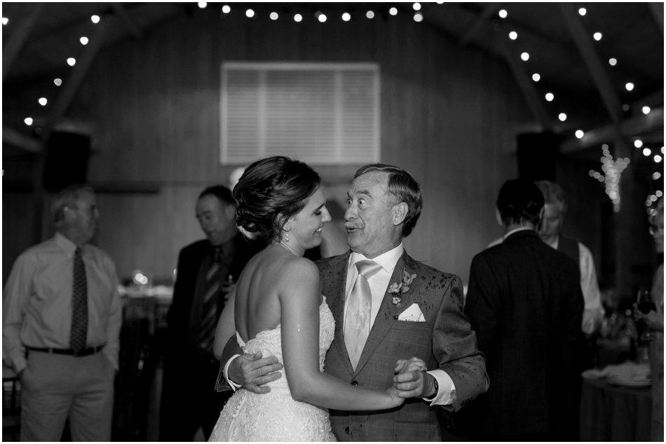 Hannah and Blair's Wedding | Barn at Raccoon Creek Wedding_0115.jpg