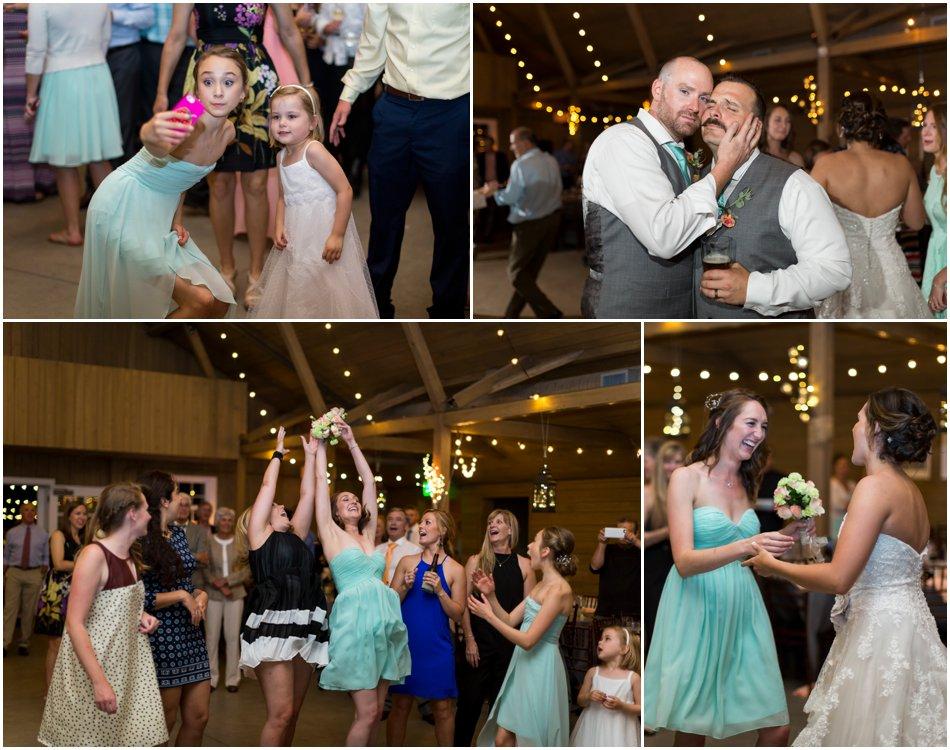 Hannah and Blair's Wedding | Barn at Raccoon Creek Wedding_0116.jpg
