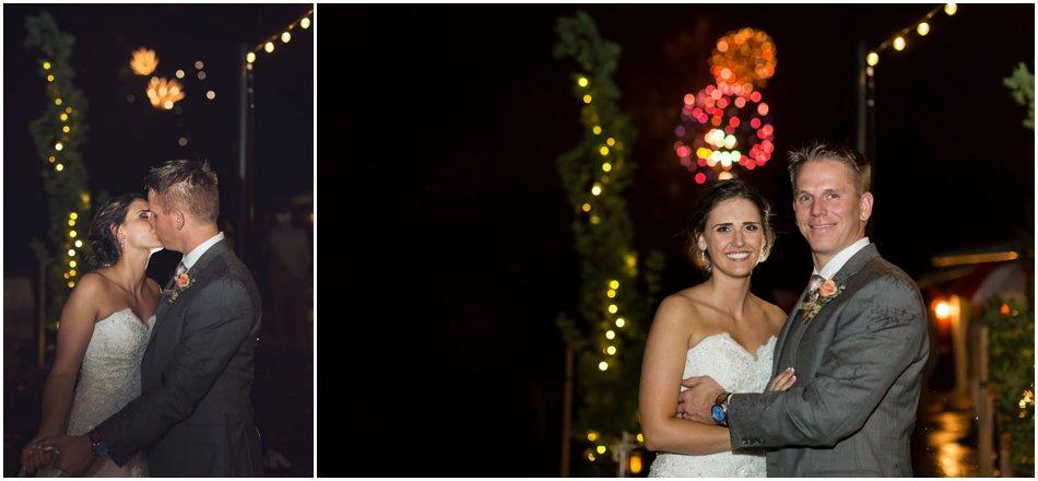 Hannah and Blair's Wedding | Barn at Raccoon Creek Wedding_0118.jpg