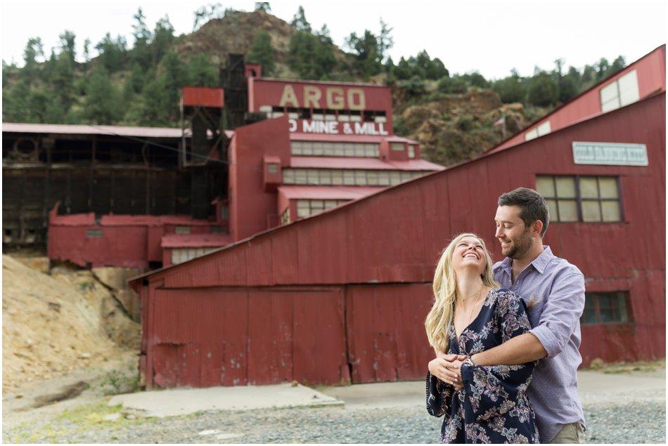 Idaho Springs Engagement Shoot| Jaclyn and Ryan's Engagement_0005.jpg