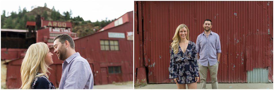 Idaho Springs Engagement Shoot| Jaclyn and Ryan's Engagement_0004.jpg