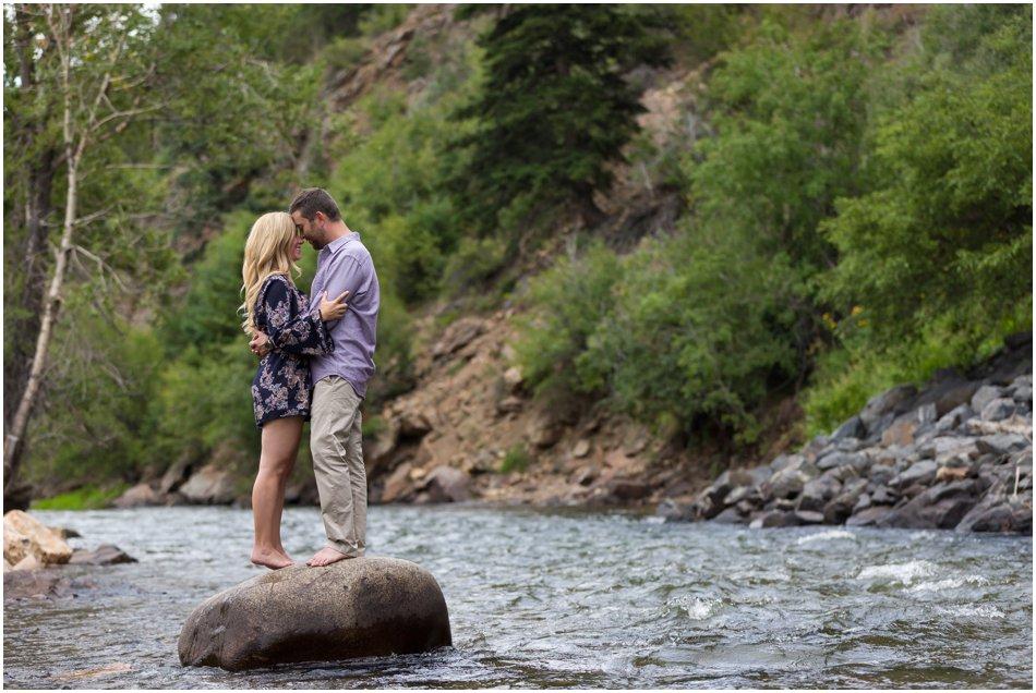Idaho Springs Engagement Shoot| Jaclyn and Ryan's Engagement_0008.jpg
