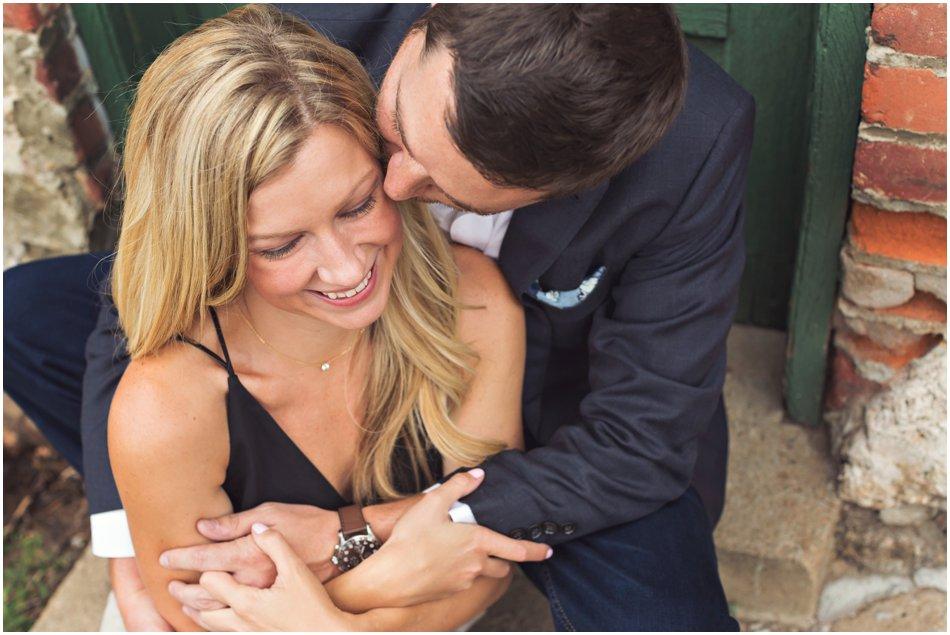 Idaho Springs Engagement Shoot| Jaclyn and Ryan's Engagement_0012.jpg