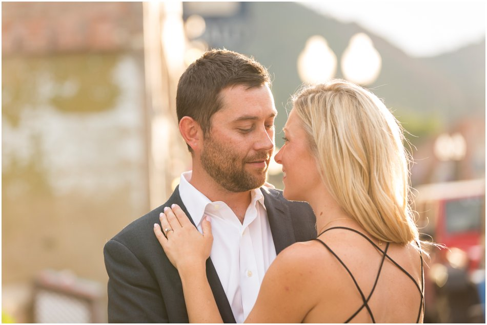 Idaho Springs Engagement Shoot| Jaclyn and Ryan's Engagement_0016.jpg