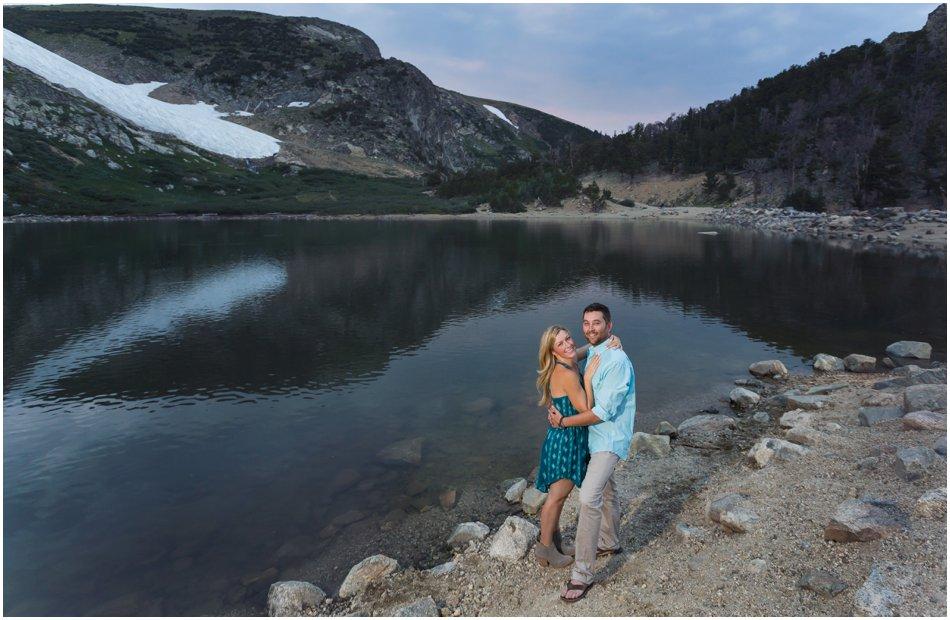 Idaho Springs Engagement Shoot| Jaclyn and Ryan's Engagement_0020.jpg