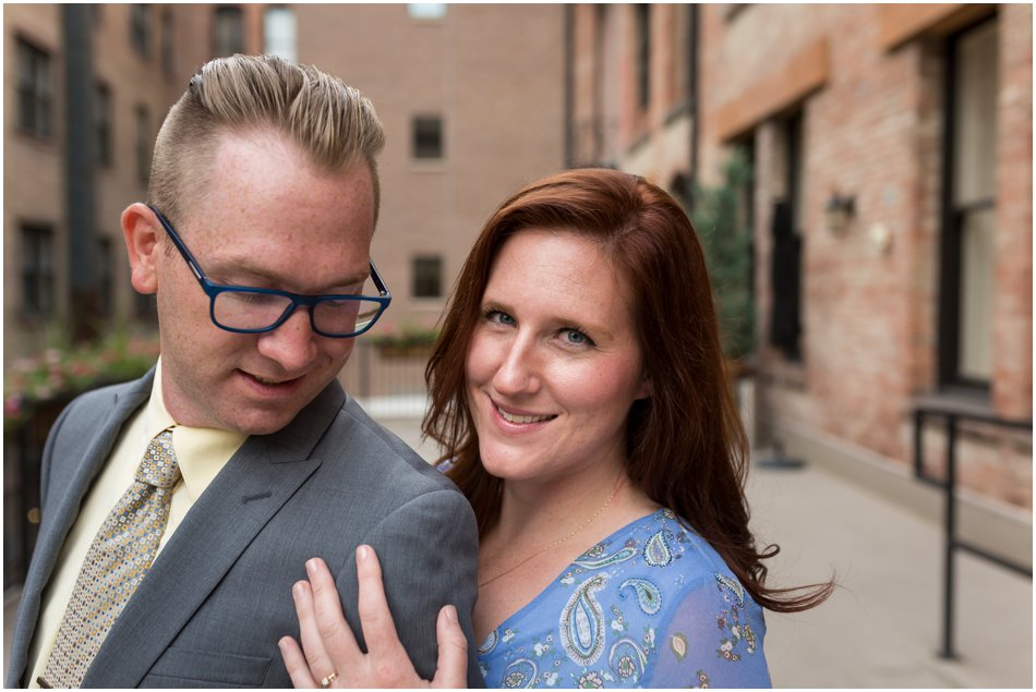 Colorado Springs Engagement Shoot| Andrea and Morgan's Engagement_0002.jpg