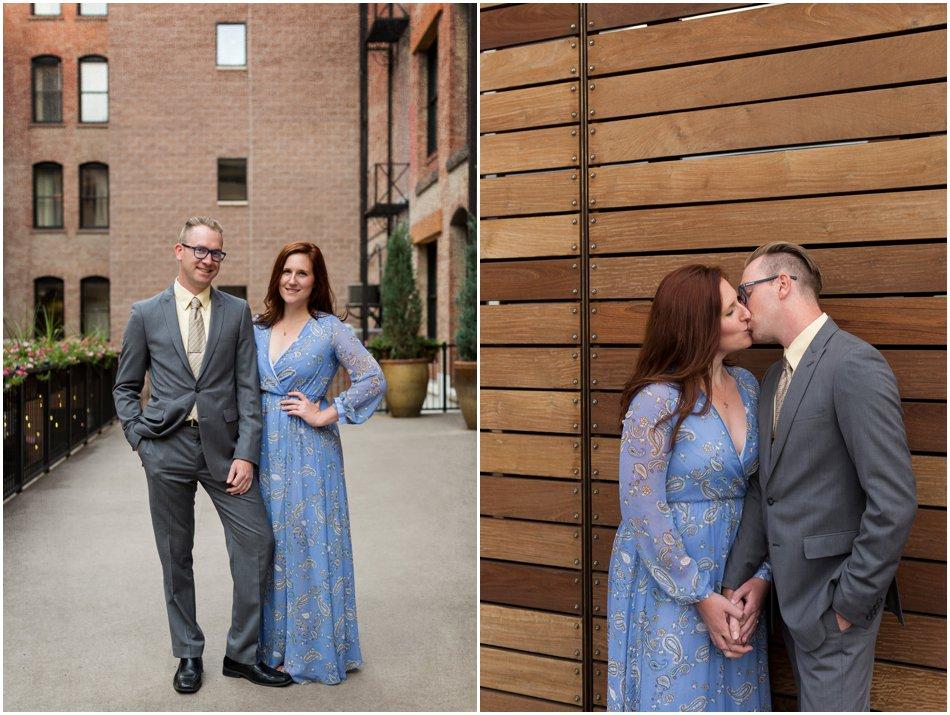 Colorado Springs Engagement Shoot| Andrea and Morgan's Engagement_0001.jpg