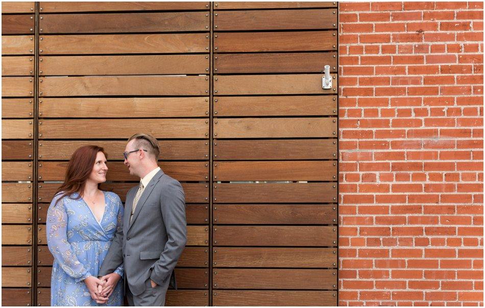 Colorado Springs Engagement Shoot| Andrea and Morgan's Engagement_0005.jpg