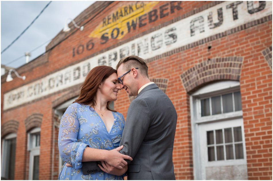 Colorado Springs Engagement Shoot| Andrea and Morgan's Engagement_0006.jpg
