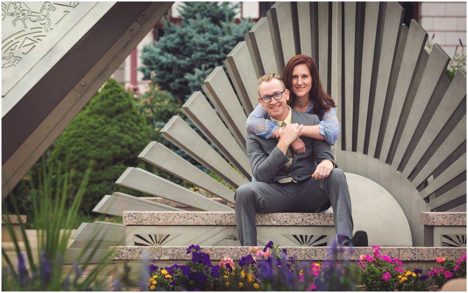 Colorado Springs Engagement Shoot| Andrea and Morgan's Engagement_0008.jpg