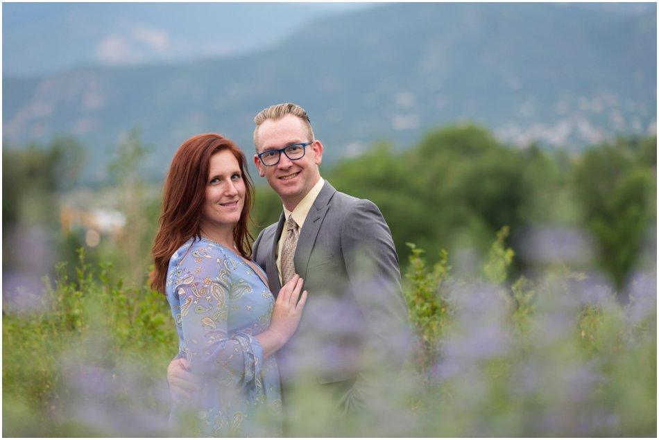 Colorado Springs Engagement Shoot| Andrea and Morgan's Engagement_0013.jpg