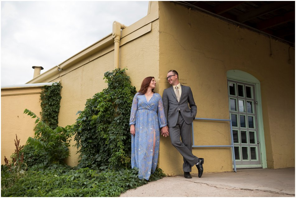 Colorado Springs Engagement Shoot| Andrea and Morgan's Engagement_0012.jpg