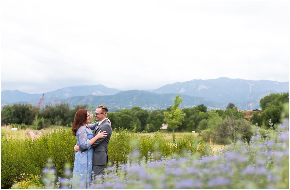 Colorado Springs Engagement Shoot| Andrea and Morgan's Engagement_0014.jpg