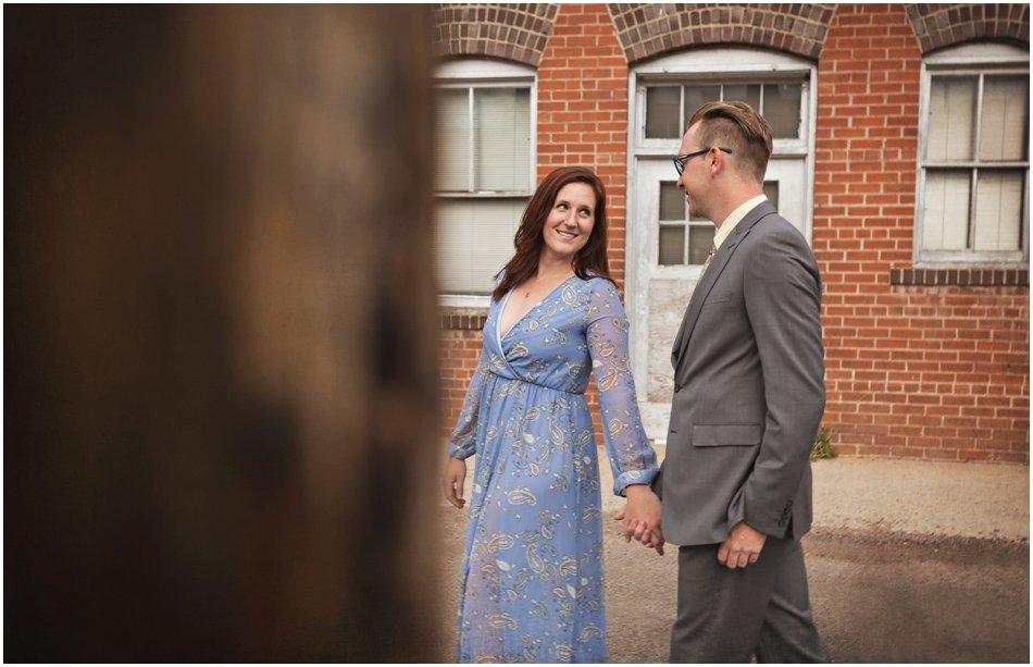 Colorado Springs Engagement Shoot| Andrea and Morgan's Engagement_0015.jpg
