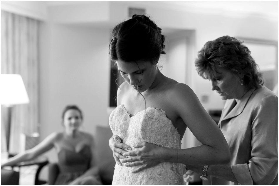 Michelle and Ben's Wedding | The Barn at Raccoon Creek Reception_0010.jpg