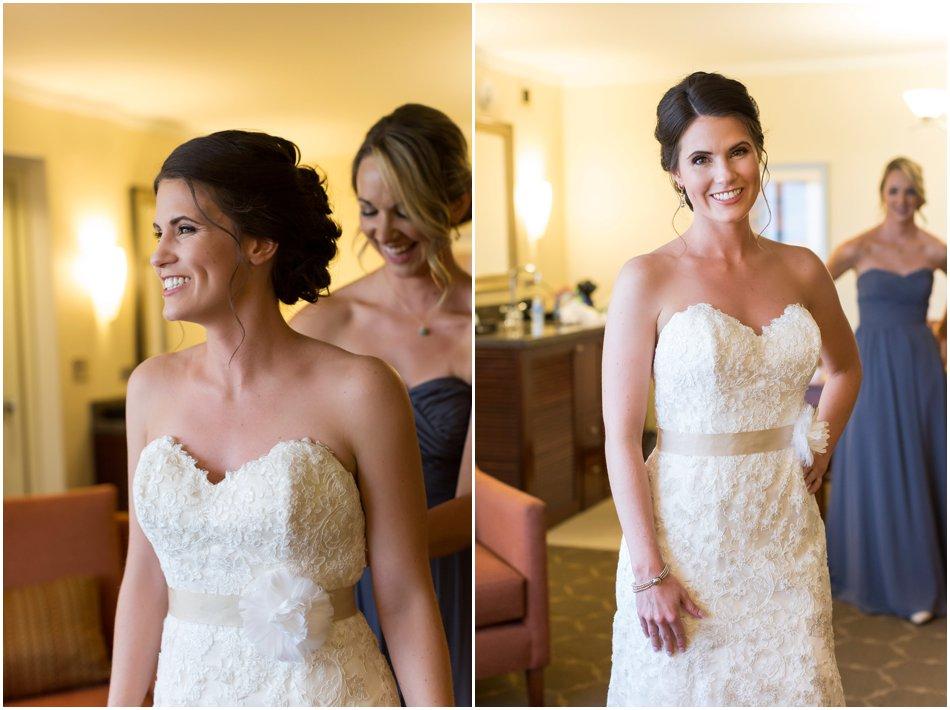 Michelle and Ben's Wedding | The Barn at Raccoon Creek Reception_0016.jpg
