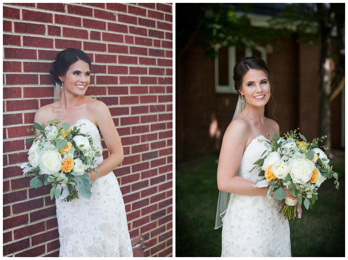 Michelle and Ben's Wedding | The Barn at Raccoon Creek Reception_0018.jpg