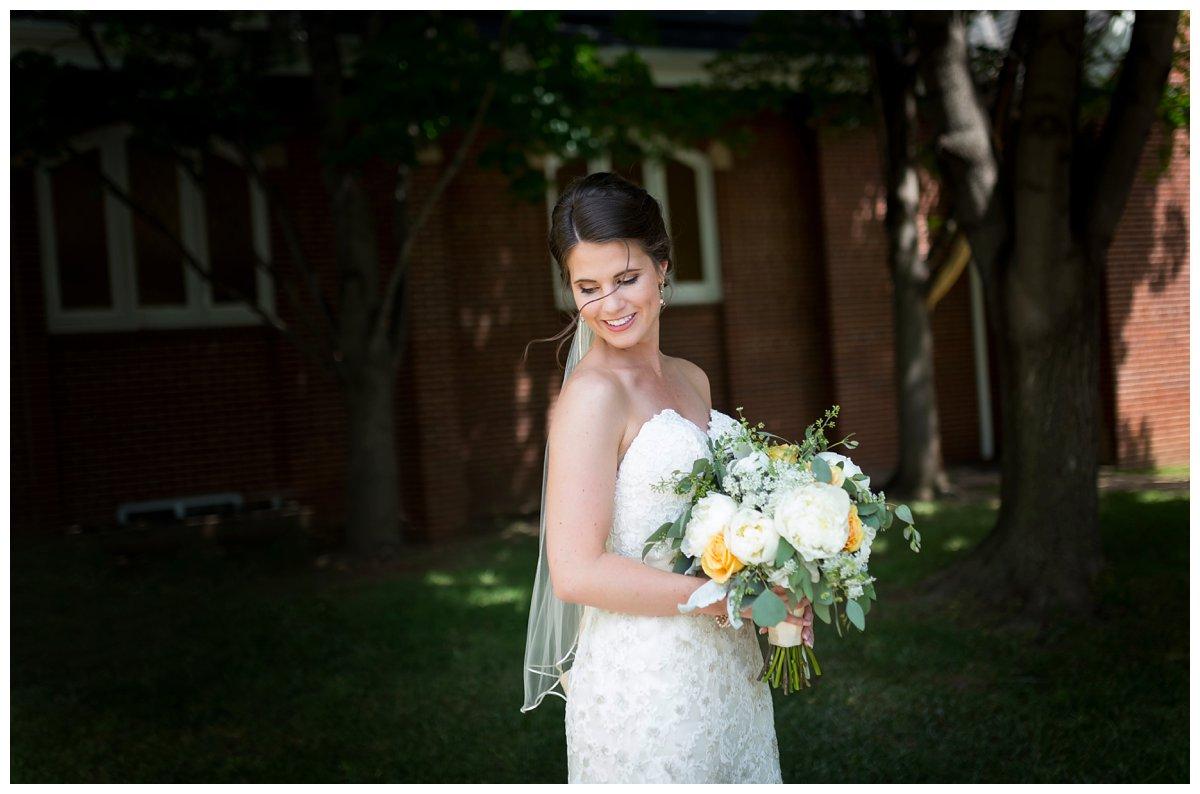Michelle and Ben's Wedding | The Barn at Raccoon Creek Reception_0020.jpg