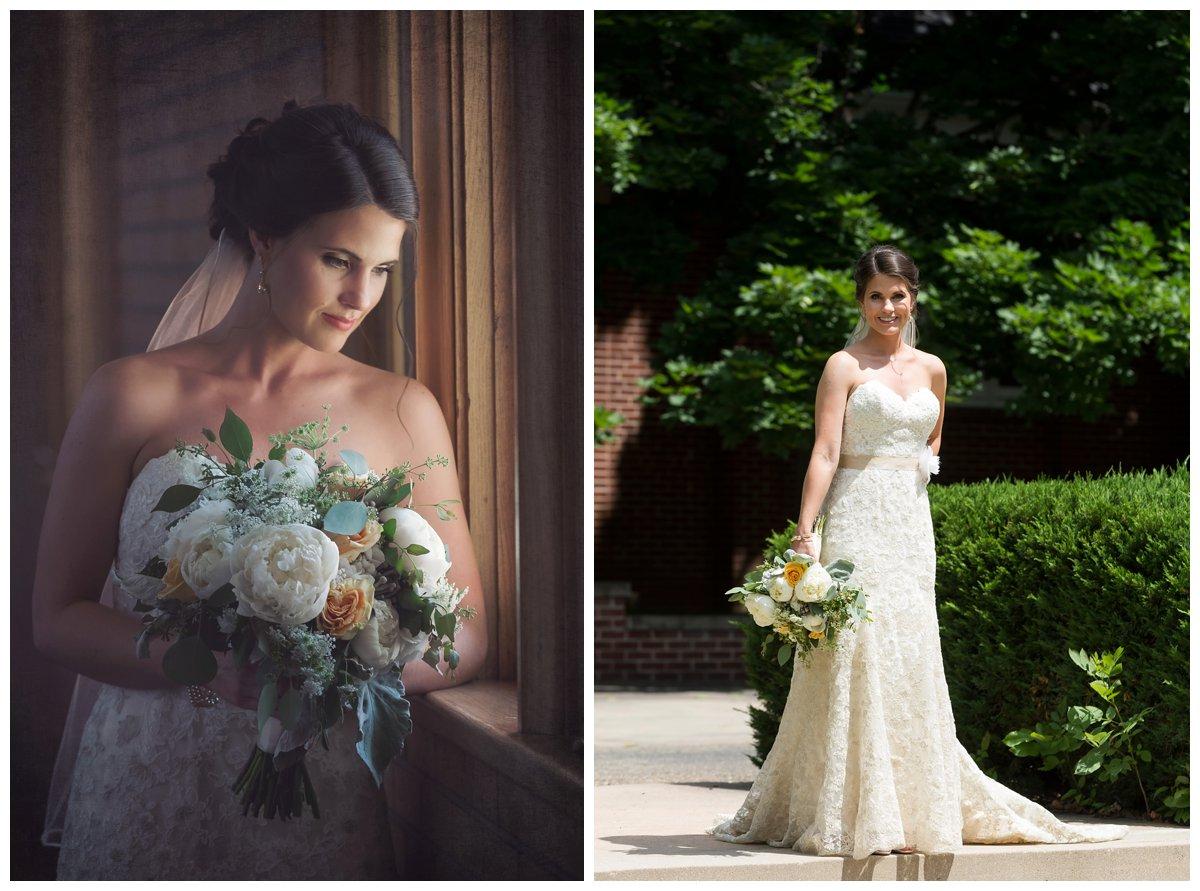Michelle and Ben's Wedding | The Barn at Raccoon Creek Reception_0019.jpg