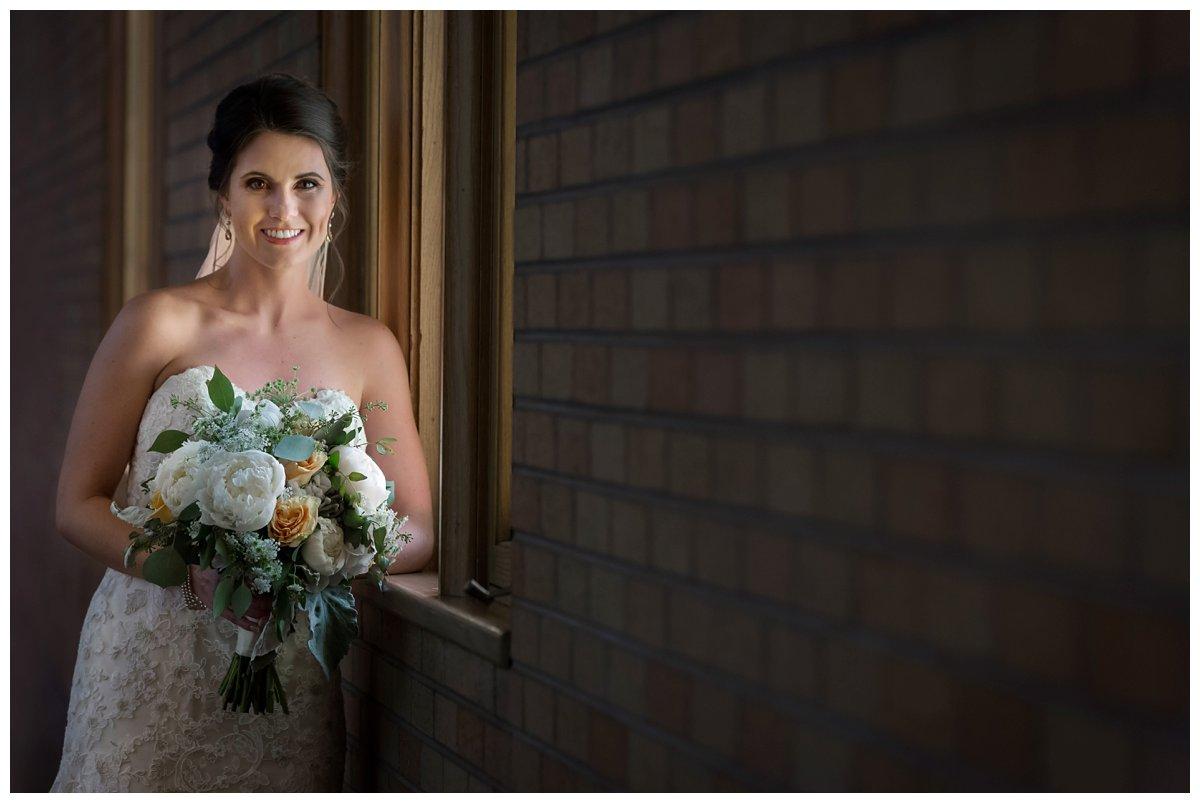 Michelle and Ben's Wedding | The Barn at Raccoon Creek Reception_0021.jpg