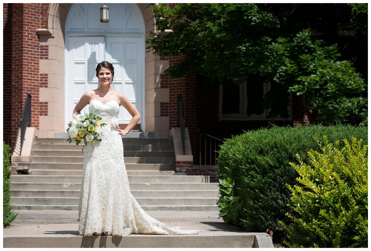 Michelle and Ben's Wedding | The Barn at Raccoon Creek Reception_0023.jpg