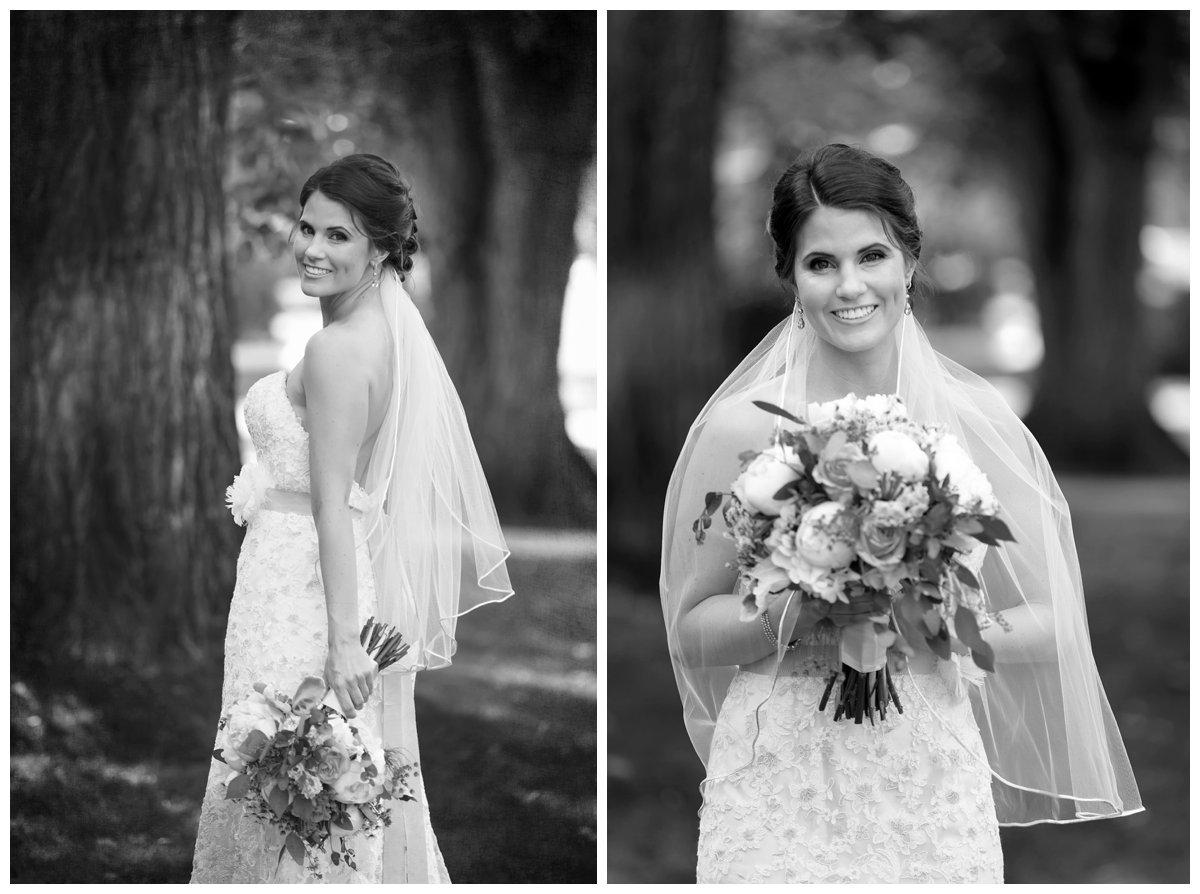 Michelle and Ben's Wedding | The Barn at Raccoon Creek Reception_0025.jpg