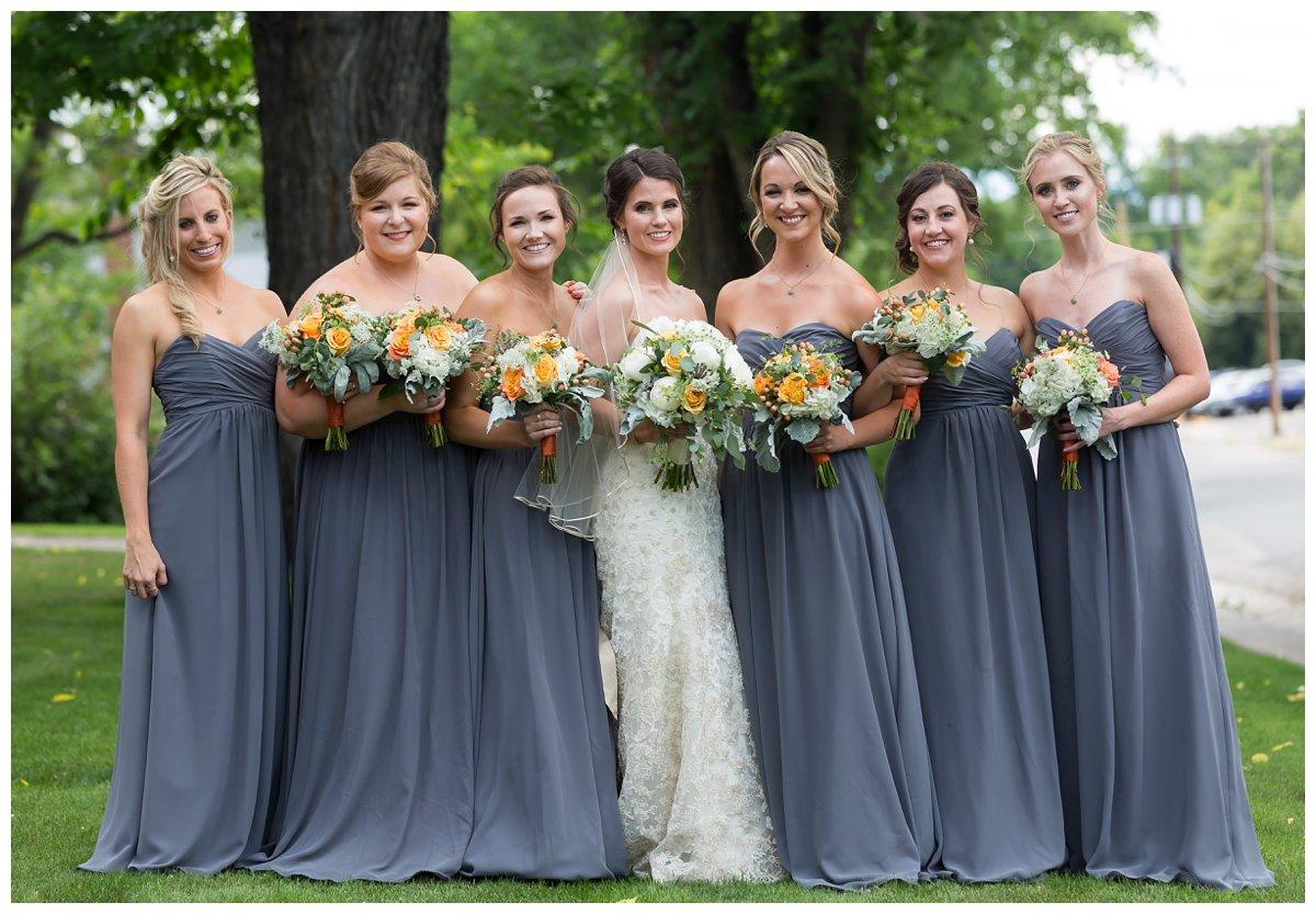 Michelle and Ben's Wedding | The Barn at Raccoon Creek Reception_0026.jpg