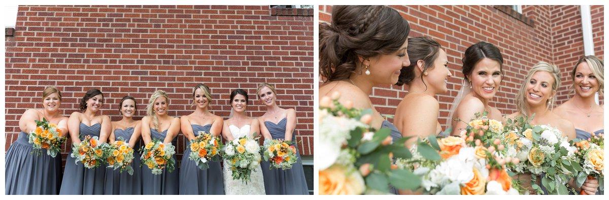 Michelle and Ben's Wedding | The Barn at Raccoon Creek Reception_0027.jpg