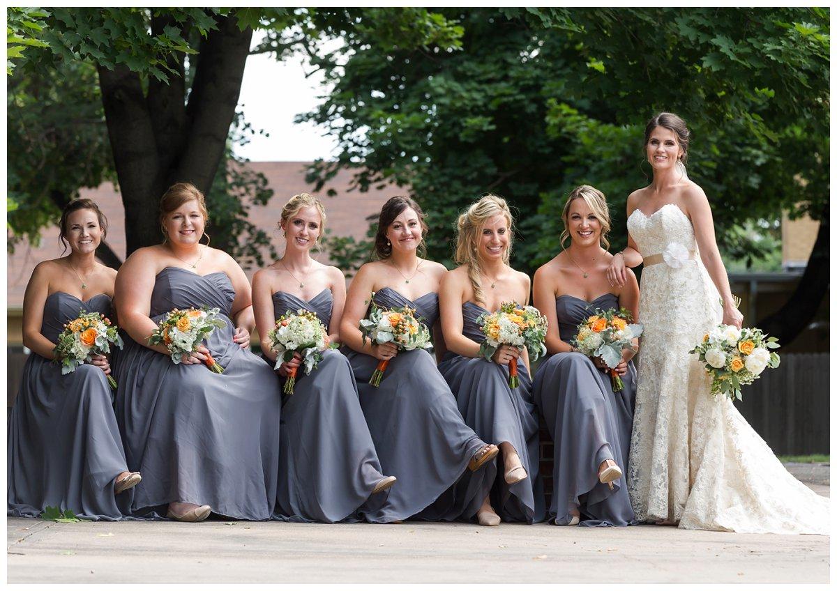Michelle and Ben's Wedding | The Barn at Raccoon Creek Reception_0028.jpg