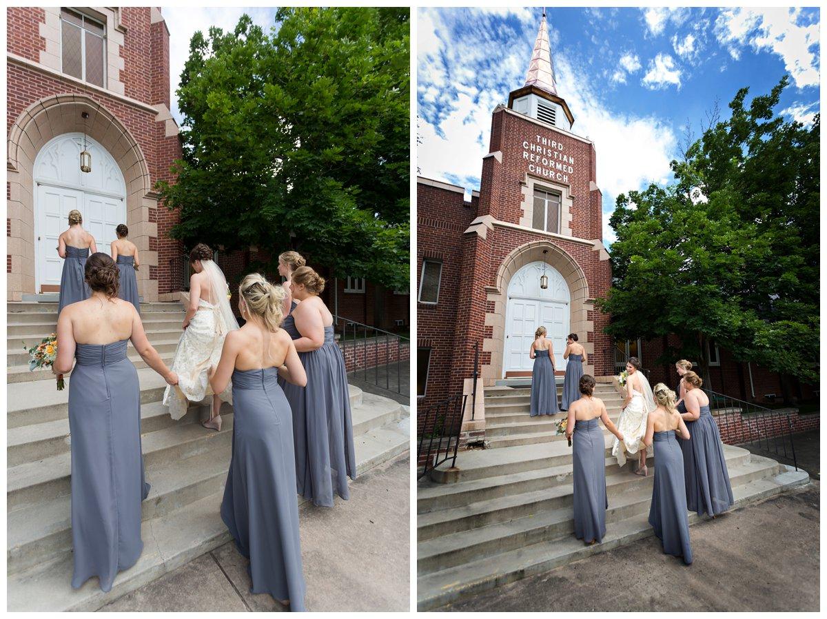 Michelle and Ben's Wedding | The Barn at Raccoon Creek Reception_0031.jpg