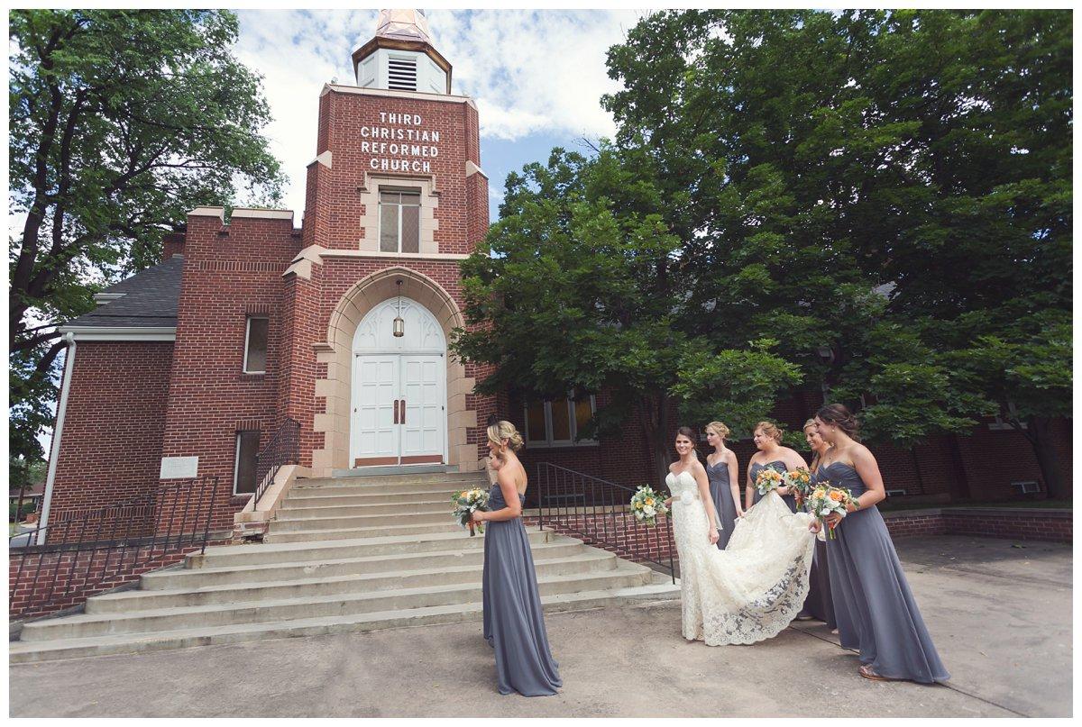 Michelle and Ben's Wedding | The Barn at Raccoon Creek Reception_0030.jpg