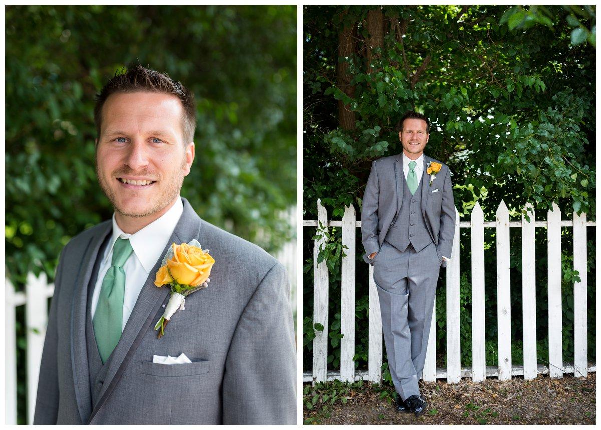 Michelle and Ben's Wedding | The Barn at Raccoon Creek Reception_0034.jpg