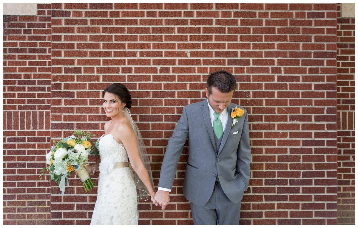 Michelle and Ben's Wedding | The Barn at Raccoon Creek Reception_0039.jpg