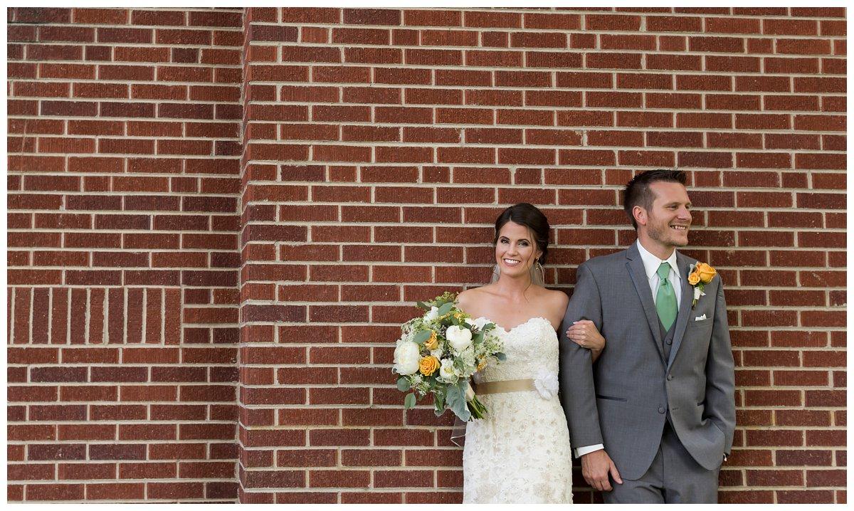 Michelle and Ben's Wedding | The Barn at Raccoon Creek Reception_0040.jpg