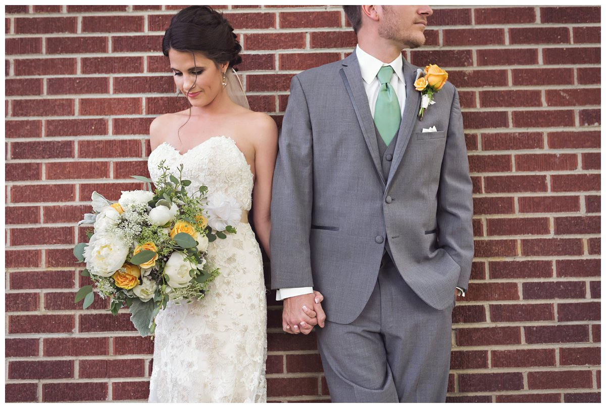 Michelle and Ben's Wedding | The Barn at Raccoon Creek Reception_0041.jpg