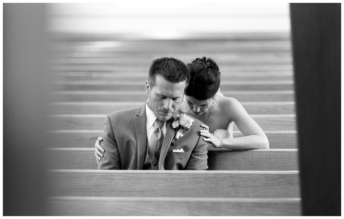 Michelle and Ben's Wedding | The Barn at Raccoon Creek Reception_0043.jpg