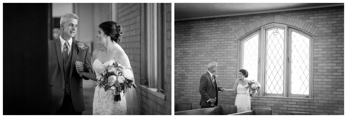 Michelle and Ben's Wedding | The Barn at Raccoon Creek Reception_0044.jpg
