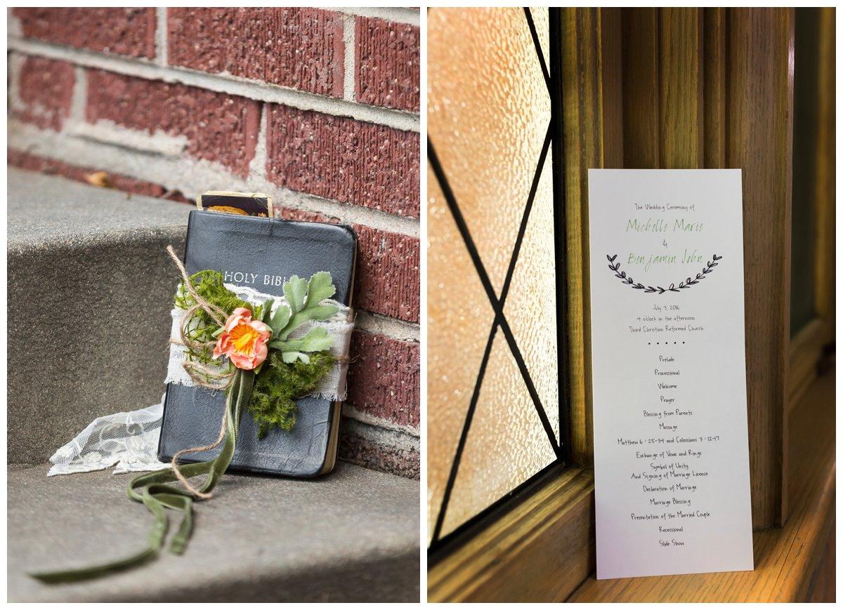 Michelle and Ben's Wedding | The Barn at Raccoon Creek Reception_0045.jpg