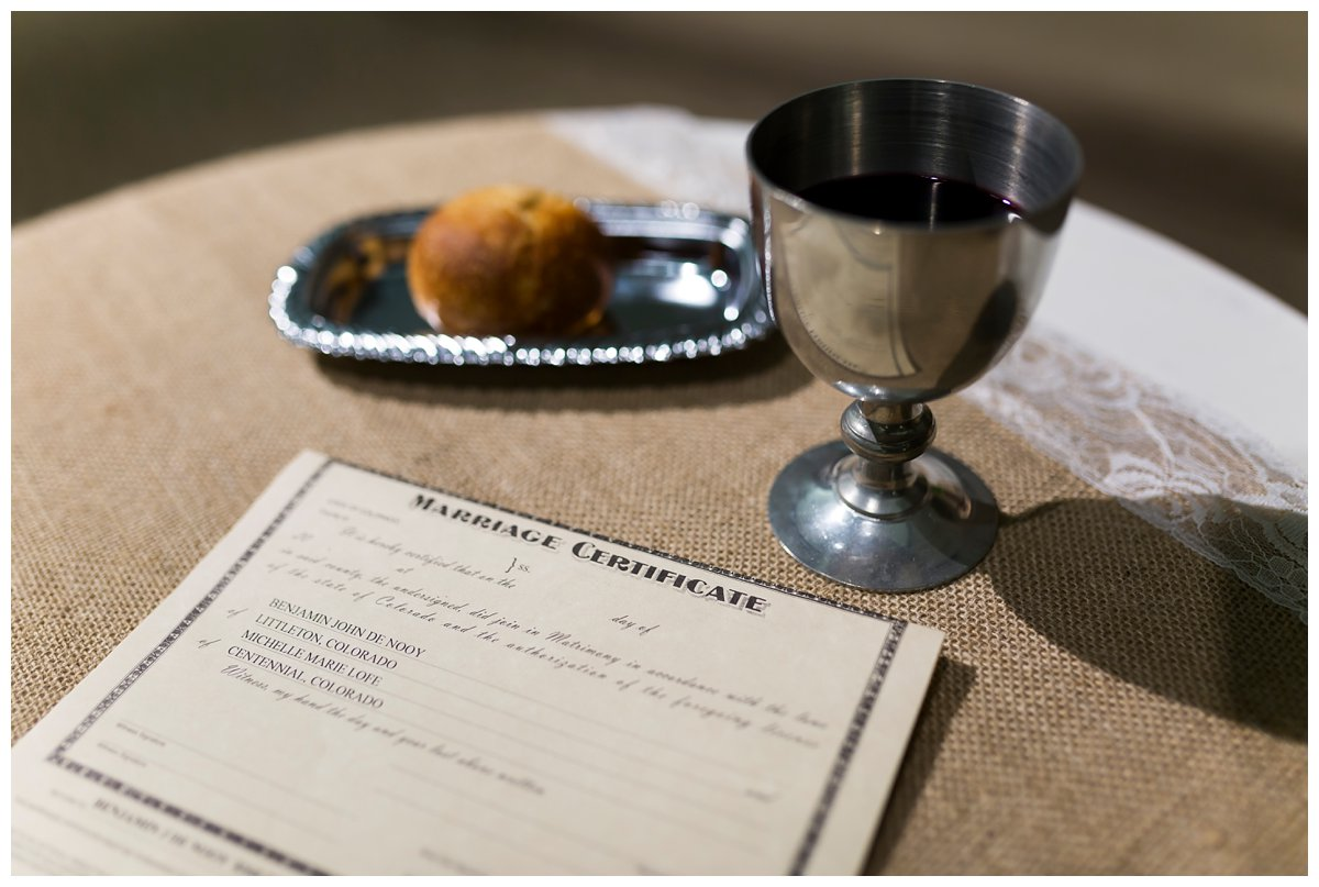 Michelle and Ben's Wedding | The Barn at Raccoon Creek Reception_0047.jpg