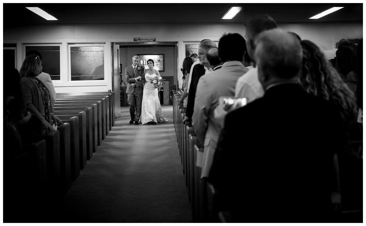Michelle and Ben's Wedding | The Barn at Raccoon Creek Reception_0049.jpg