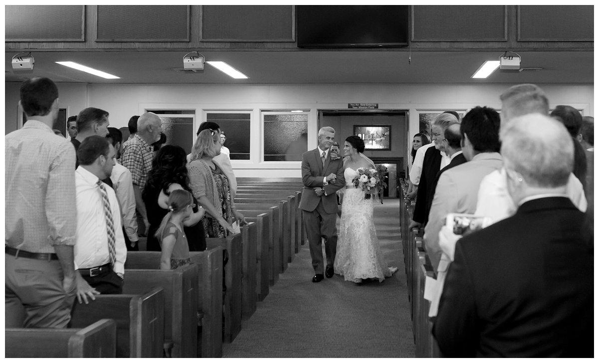 Michelle and Ben's Wedding | The Barn at Raccoon Creek Reception_0050.jpg