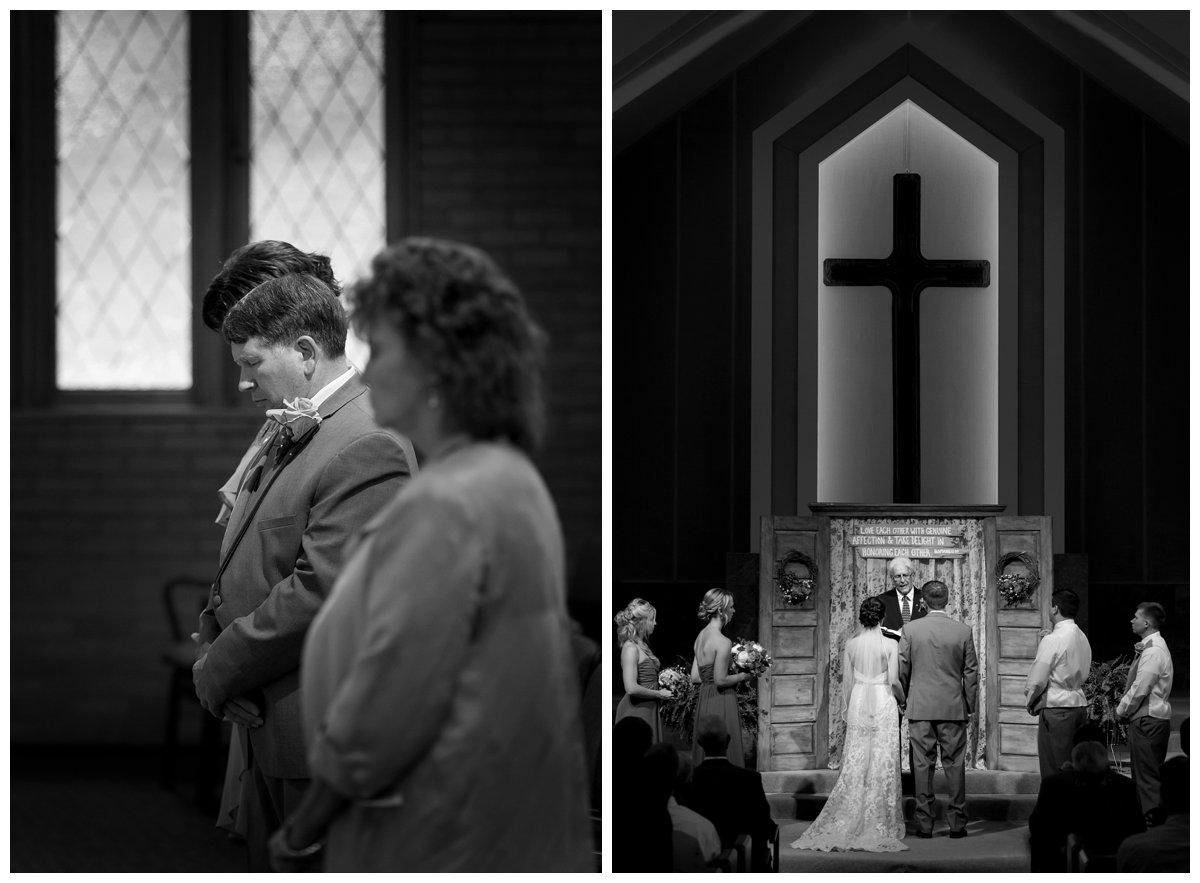 Michelle and Ben's Wedding | The Barn at Raccoon Creek Reception_0052.jpg