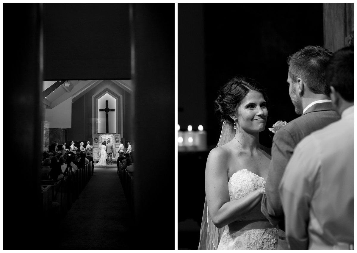 Michelle and Ben's Wedding | The Barn at Raccoon Creek Reception_0057.jpg