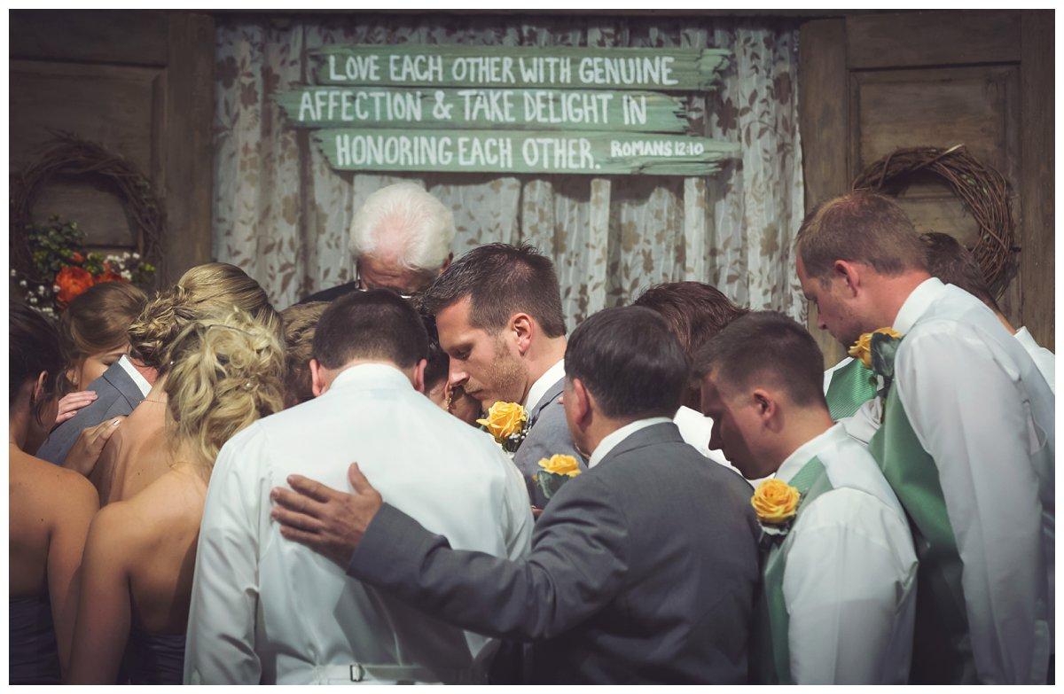 Michelle and Ben's Wedding | The Barn at Raccoon Creek Reception_0059.jpg
