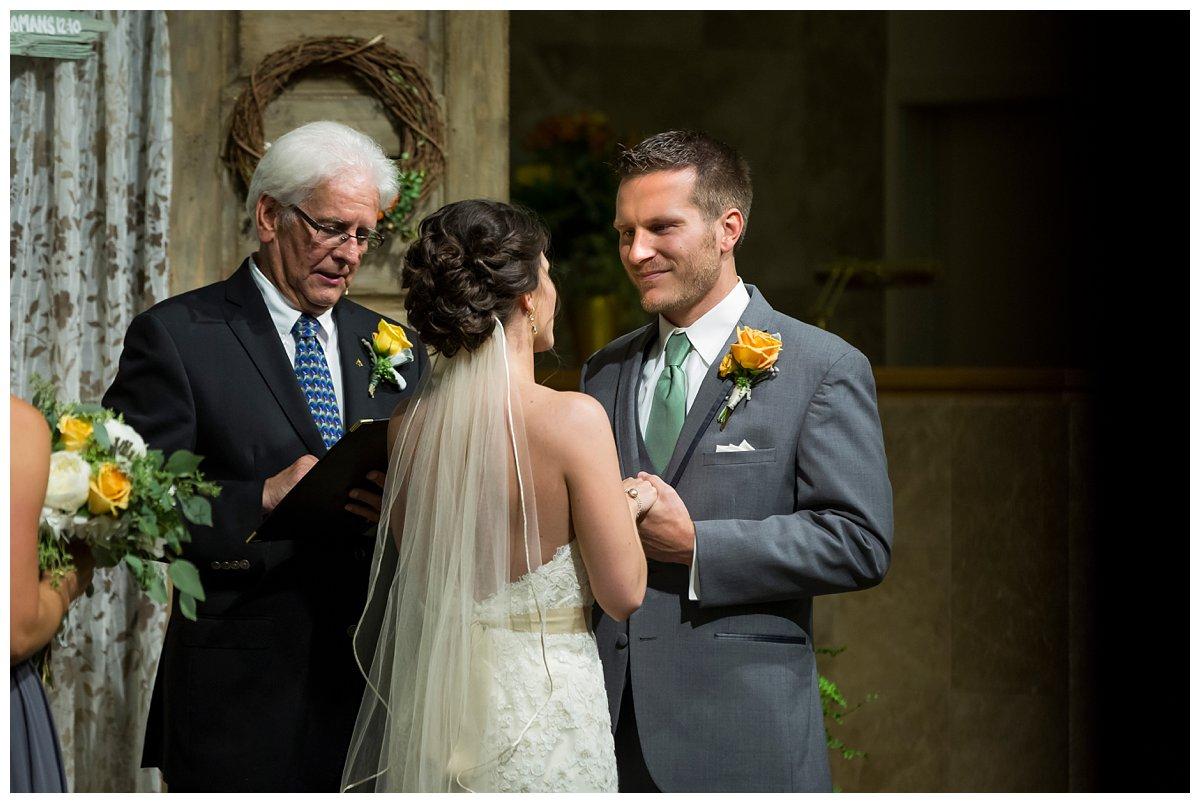 Michelle and Ben's Wedding | The Barn at Raccoon Creek Reception_0058.jpg
