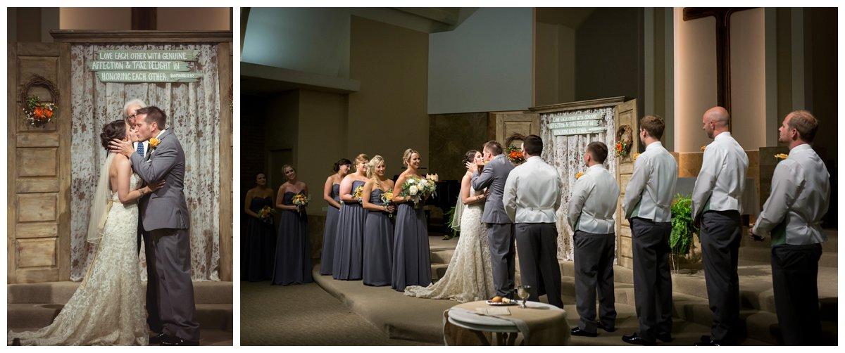 Michelle and Ben's Wedding | The Barn at Raccoon Creek Reception_0060.jpg