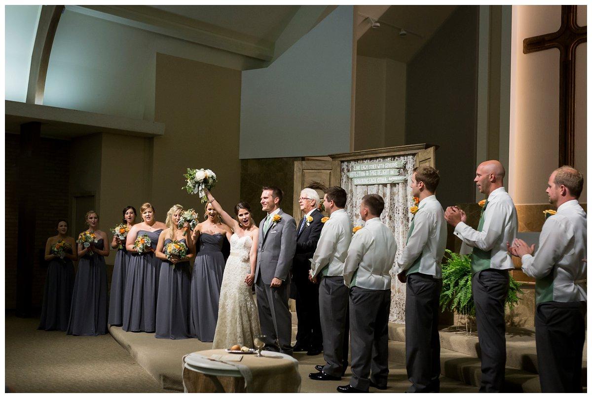 Michelle and Ben's Wedding | The Barn at Raccoon Creek Reception_0061.jpg